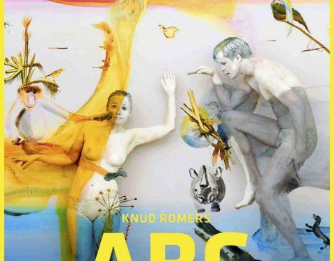 Knud Romers ABC